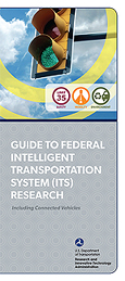 Guide to Federal ITS Research