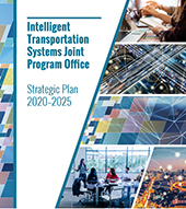 ITS JPO Strategic Plan 2020-2025