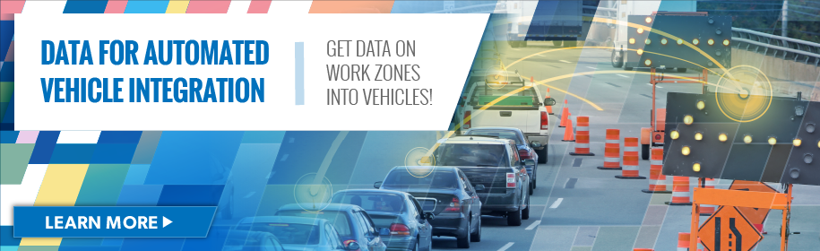 Intelligent Transportation Systems - Joint Program Office