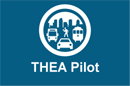 View THEA pilot information