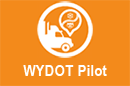 View WY DOT pilot information