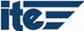 ITE Logo